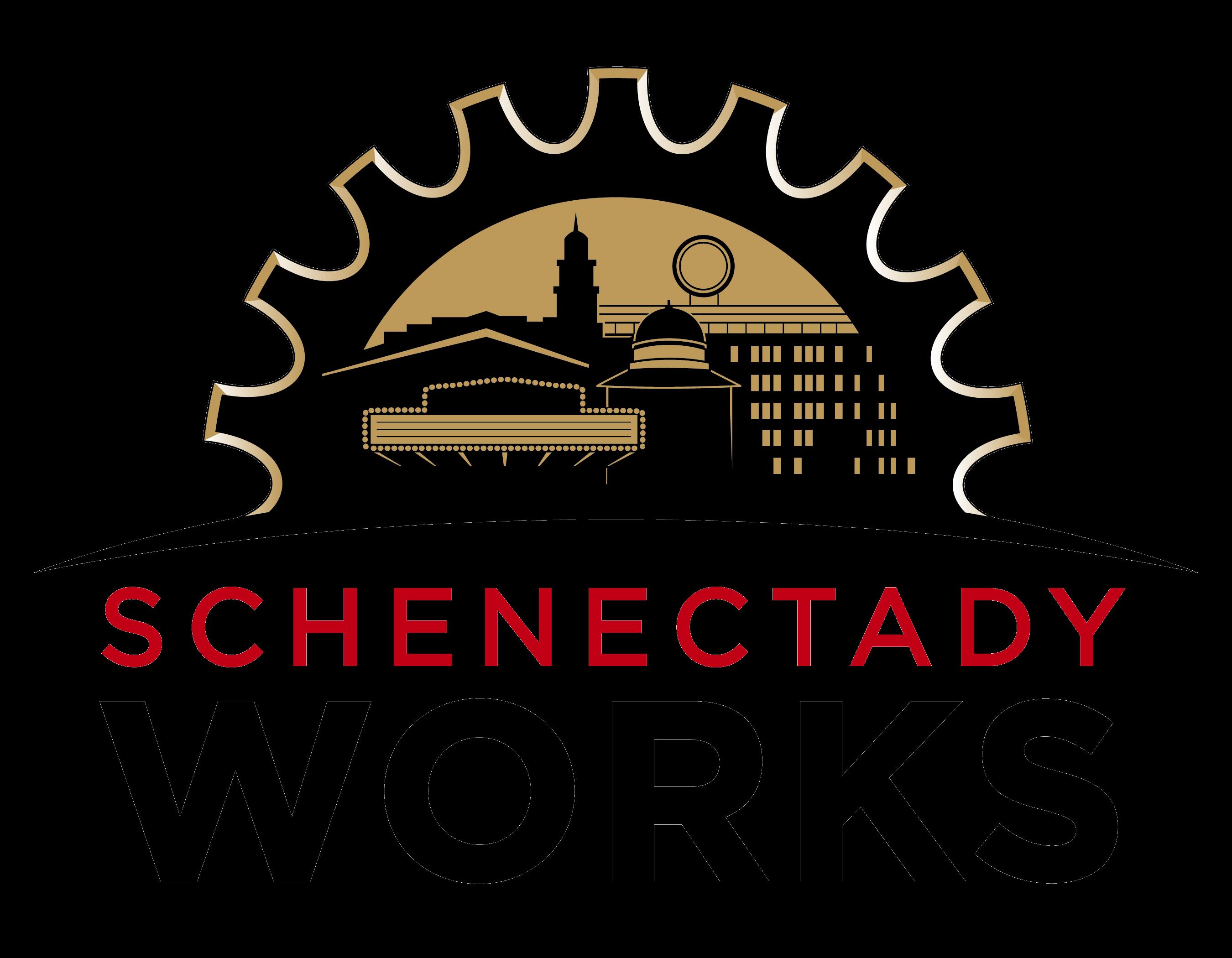 SchenectadyWorks_Logo_2013-Ver2