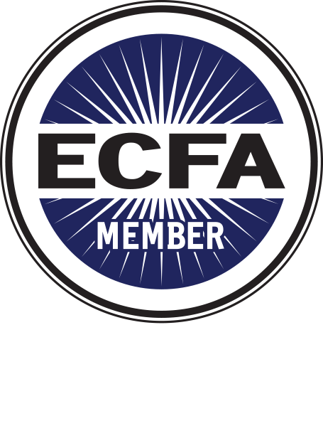 ECFA2