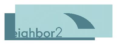 n2N_Logo_Main copy