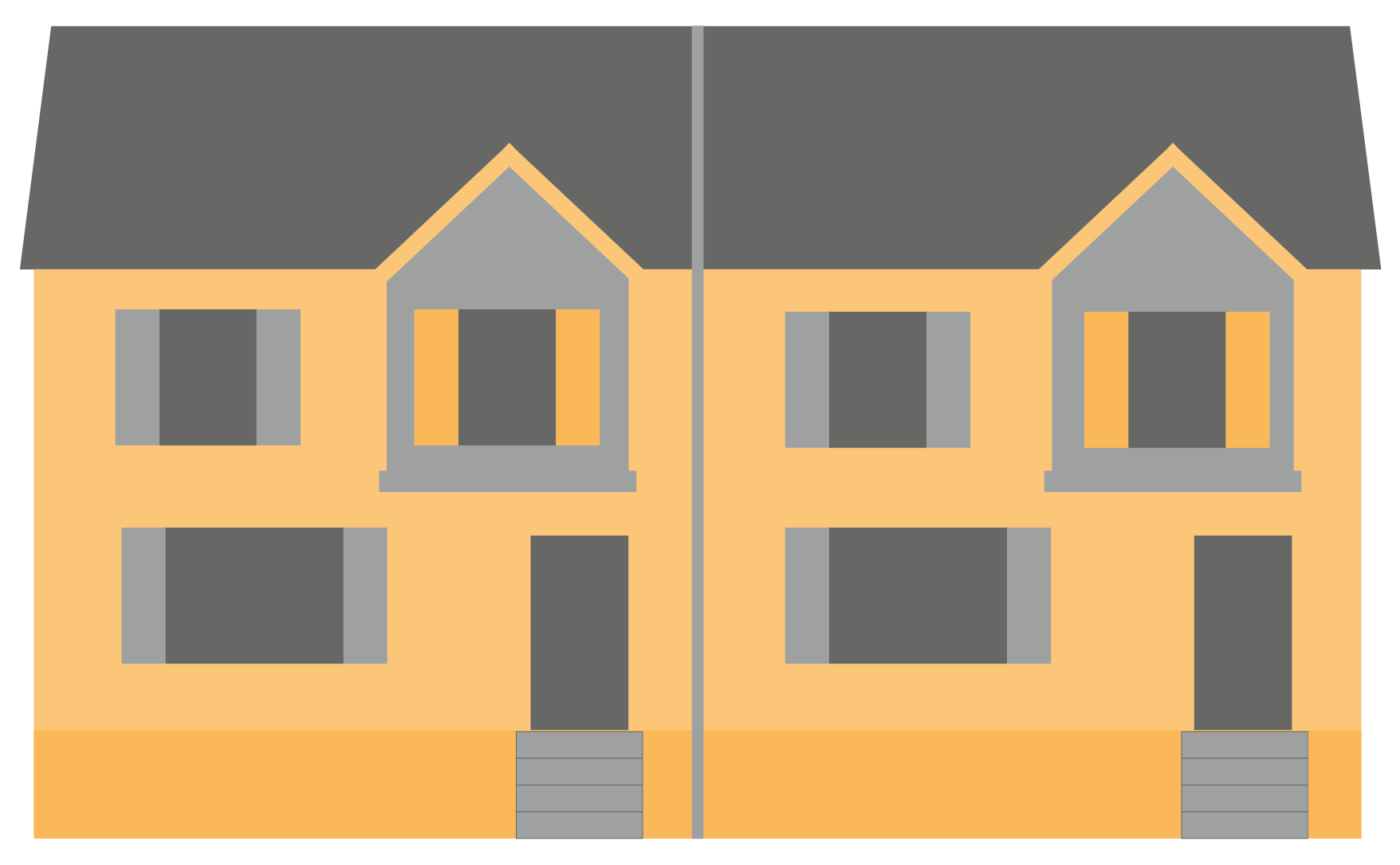Transitional Housing 1_Vector-04