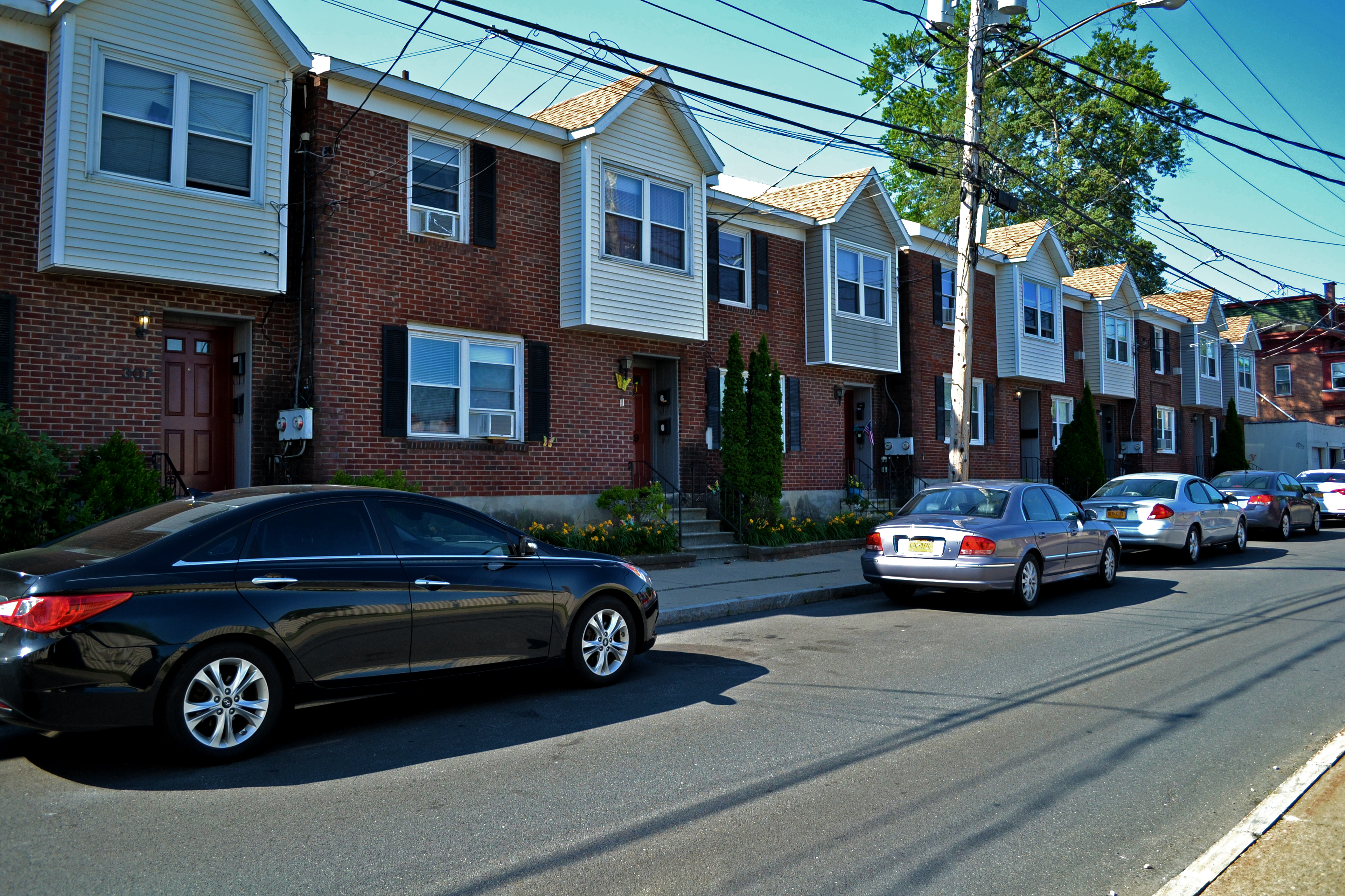 Transitional Housing_Street View Edited